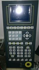 珊星F3880注塑機電腦控制器
