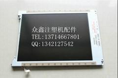 LMG9211XUCC海天9寸顯示屏