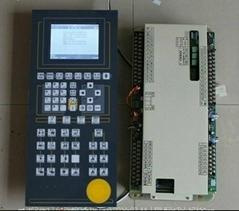 SP14N001顯示屏
