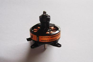 Brushless Motor 2204 series small RC model airplanes   2