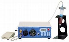 盘石高精度点胶机控制器TAD-200S