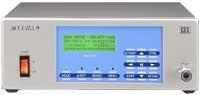 全自动压力补正残留液量自动检定高精度控制器ACCURA 9L