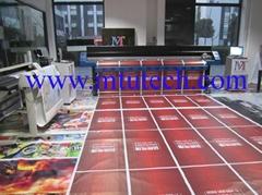 3.2m large format printer