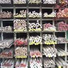 供应进口316不锈钢棒