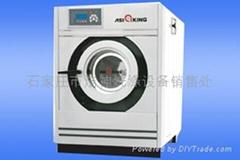 辛集市品牌干洗机