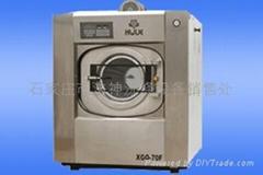 长治优质干洗设备