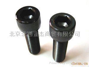 12.9級高強螺栓 1