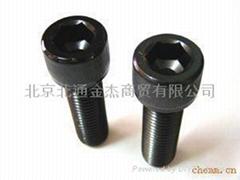 12.9級高強螺栓