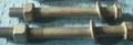 12.9級高強螺栓 2