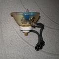 愛普生投影機燈泡