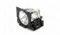 3M投影機燈泡 1