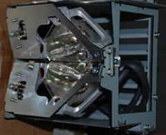 巴可投影機燈泡