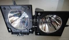 科视RPMS-D100U大屏幕灯泡