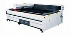 北京大恒激光专业生产薄金属激光切割机