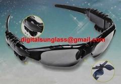 Bluetooth MP3 Sunglasses with Bluetooth Sunglass Bluetooth Sunglasses