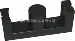 供應EC型磁芯