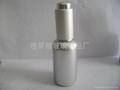20ml高档精油瓶