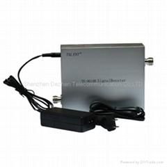 GSM&3G 雙頻信號放大器