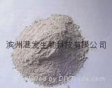 Supply of feed-grade soybean protein powder