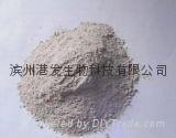 供应贝壳粉牡蛎粉螺壳粉