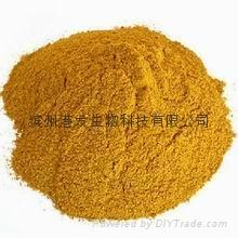 玉米蛋白粉生产厂家