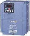 L300P风机水泵专用变频特价