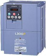 L300P風機水泵專用變頻特價日立變頻器