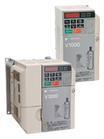 安川E7系列 CIMR-E7B20P4變頻器