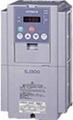 L300P风机水泵专用变频特价日立变频器 1