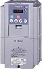 L300P风机水泵专用变频特价日立变频器