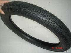 Sell motorcycle tyre 3.00-18