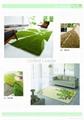 Wilton Carpet United Leader China Manufacturer