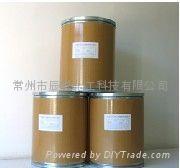 2.3-Dichlorobenzyl bromi