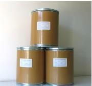 4'-Iodobenzyl bromide