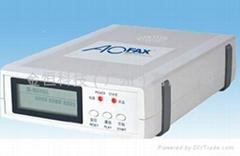 廣州AOFAX 數碼傳真服務器 A60