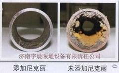 浴池除垢防鏽劑防腐劑硅磷晶