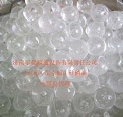 韓國進口飲料用防鏽劑阻垢劑NICRY硅磷晶