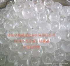 鍋爐結垢阻垢劑防鏽劑硅磷晶