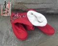 冬款女靴子mx-md01