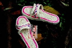 手工草鞋BCX01c