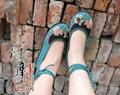 绣花鞋 1