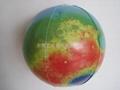 PVC充氣九大行星系列 3