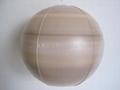PVC充氣九大行星系列 5