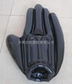 PVC充气手掌 2