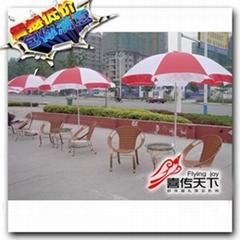 烟台户外太阳伞出租