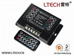 LED-RGB控制器