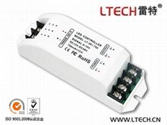 恆流LED調光驅動器