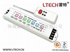 多功能LED控制器