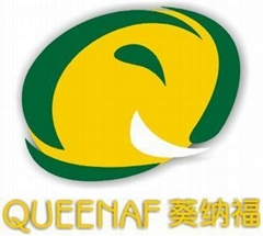 Queena Fortune Trading Limited