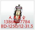ZKTD-1250/12-25真空灭弧室 3